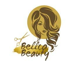 #348 for Bellco Beauty by Towhidulshakil