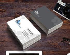 hyroquemahmud님에 의한 Create new business card을(를) 위한 #1073