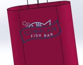 IslamElctronic tarafından Design for carrier bag. için no 27