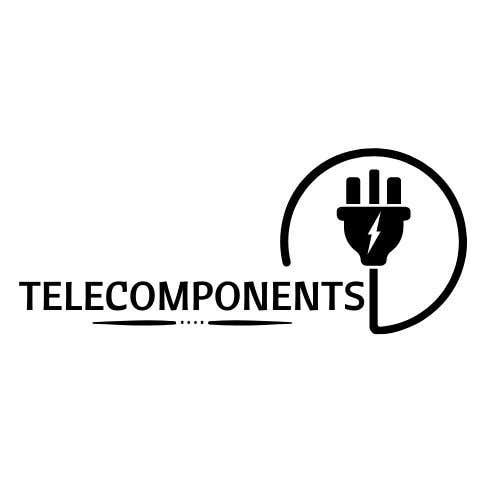 Konkurrenceindlæg #                                        107                                      for                                         Logo Brand for elettronic equipment