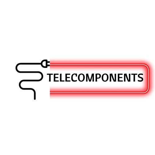 Konkurrenceindlæg #                                        108                                      for                                         Logo Brand for elettronic equipment
