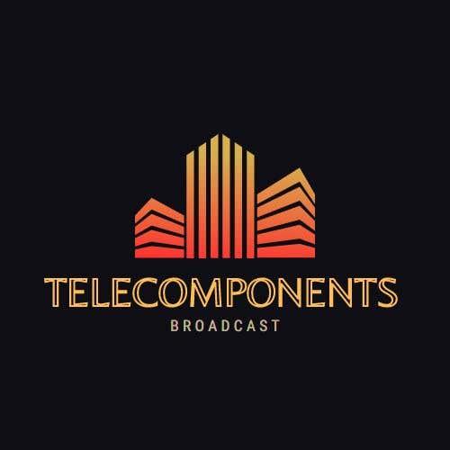 Konkurrenceindlæg #                                        109                                      for                                         Logo Brand for elettronic equipment