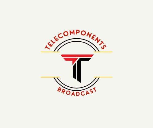 Konkurrenceindlæg #                                        116                                      for                                         Logo Brand for elettronic equipment