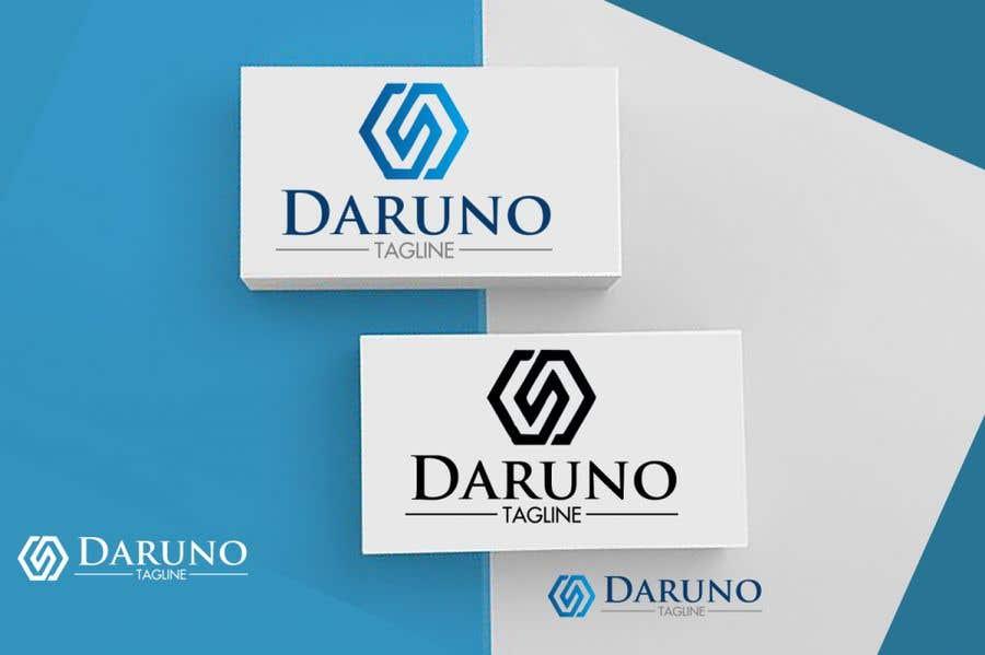 Bài tham dự cuộc thi #                                        63                                      cho                                         Design a logo for an auto parts store