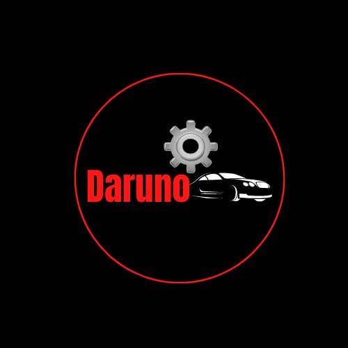Bài tham dự cuộc thi #                                        78                                      cho                                         Design a logo for an auto parts store