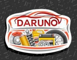 #72 cho Design a logo for an auto parts store bởi miyamdmizan