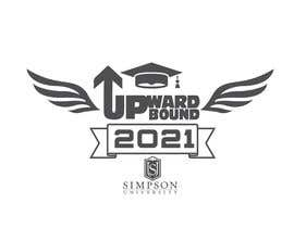 #34 untuk Upward bound 2021 oleh samarkumarbiswas