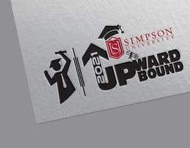 #30 untuk Upward bound 2021 oleh mdnaeembabu01