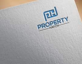 #227 for Logo Design - 05/05/2021 14:50 EDT af islamsherajul730