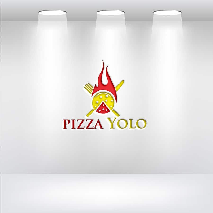 Konkurrenceindlæg #                                        17                                      for                                         Logo & packaging design