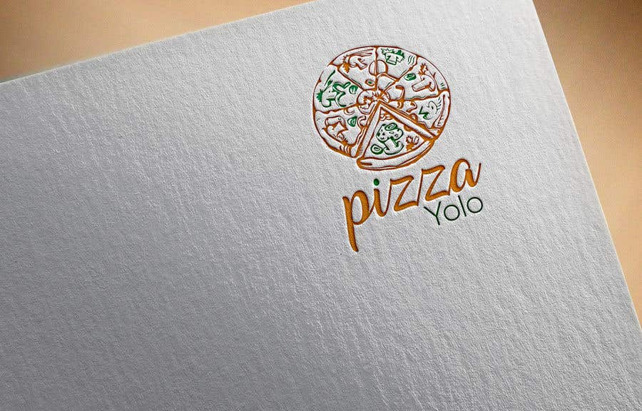 Konkurrenceindlæg #                                        10                                      for                                         Logo & packaging design