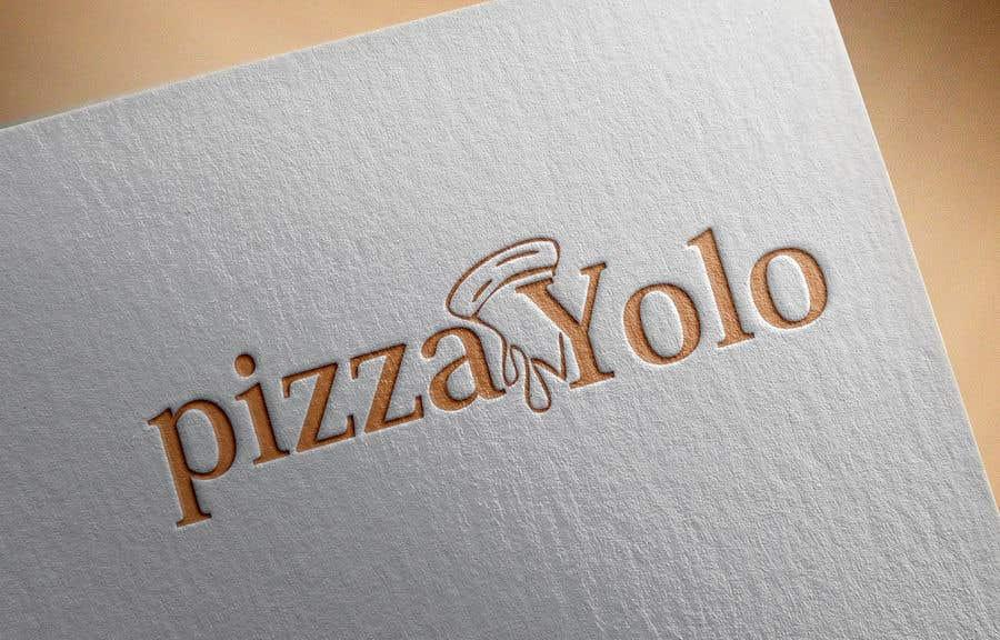 Konkurrenceindlæg #                                        8                                      for                                         Logo & packaging design