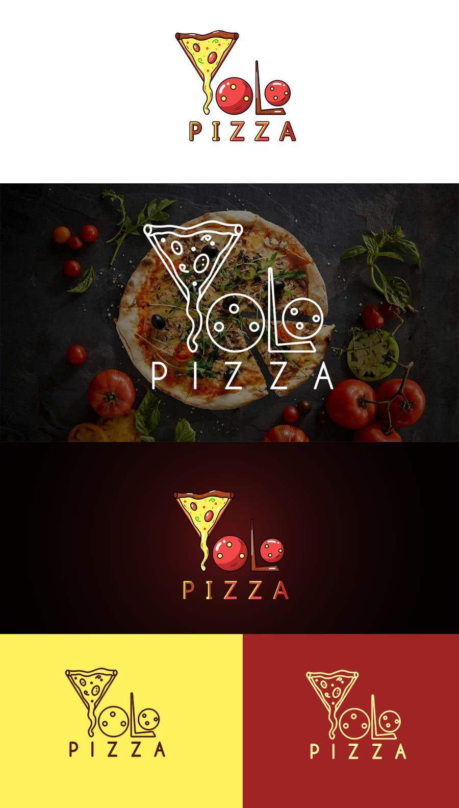 Konkurrenceindlæg #                                        88                                      for                                         Logo & packaging design