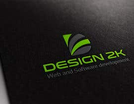 nº 106 pour Design a Logo for a Web Development Software Company par mamunfaruk