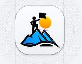 #31 untuk Design an app logo oleh Mahmudsmfaisal