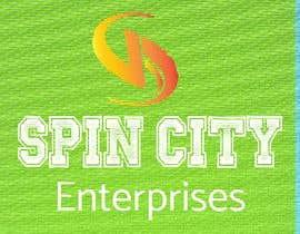 #312 untuk Company Logo oleh akdesigner099