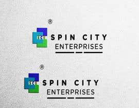#306 untuk Company Logo oleh XpertsGraphic