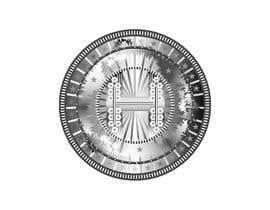 #220 для Design Logo for Crypto IDO от elliondesignidea
