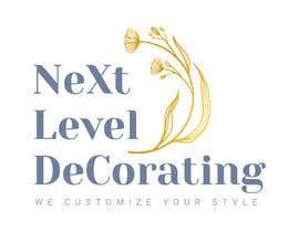 #107 cho Create me a logo - 05/05/2021 22:22 EDT bởi shelovesart