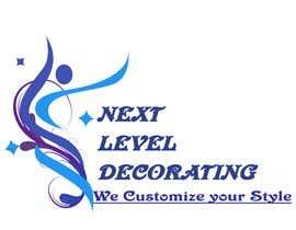 #113 cho Create me a logo - 05/05/2021 22:22 EDT bởi issultana