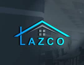 #347 untuk Lazco Home Inspections Logo oleh ariyansaift