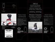 Graphic Design Inscrição do Concurso Nº6 para Create Clean & Modern Package/Box Design