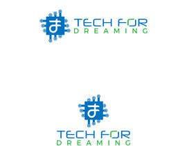 #430 for New Logo for Lucid Dreaming & Technology community af shajibkhan888