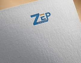 #101 untuk Make a company logo and a brend oleh designburi0420