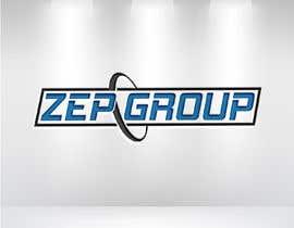 #233 untuk Make a company logo and a brend oleh mdhabibullahh15