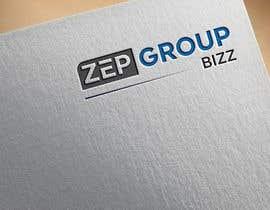 #257 untuk Make a company logo and a brend oleh nasmulm20