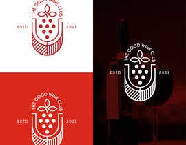 nº 386 pour Create Logo Brief for Online Wine Retail Store par sam07121985
