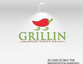nº 155 pour Design me a logo par gazimdmehedihas2