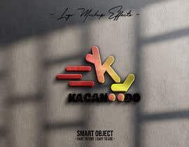 #49 untuk Design Creative and Unique logo for my website oleh deesignhub