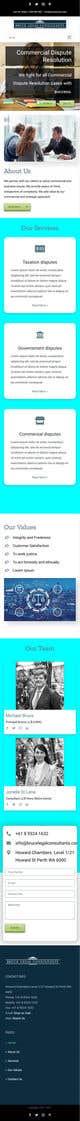 Ảnh thumbnail bài tham dự cuộc thi #                                                64                                              cho                                                 Refresh a website