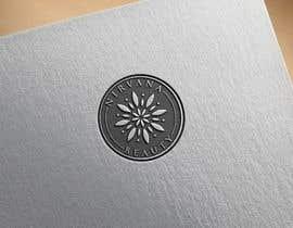 #335 cho logo design - 06/05/2021 05:54 EDT bởi sujonsk71