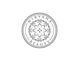 #348 cho logo design - 06/05/2021 05:54 EDT bởi sujonsk71