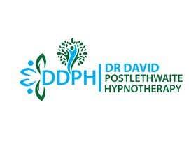 #73 untuk Logo Design - DDPH oleh emonprojapoti7