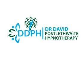 #76 untuk Logo Design - DDPH oleh emonprojapoti7