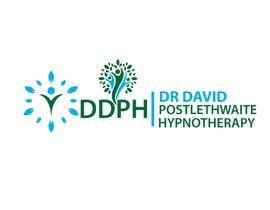 #85 untuk Logo Design - DDPH oleh emonprojapoti7