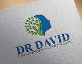 #72 untuk Logo Design - DDPH oleh rkhaladaakter