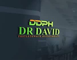 #83 untuk Logo Design - DDPH oleh rkhaladaakter
