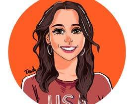 #31 untuk Caricature/illustration Needed oleh qq724796327