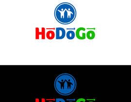 #90 for HoDoGo, Inc. by designguru89