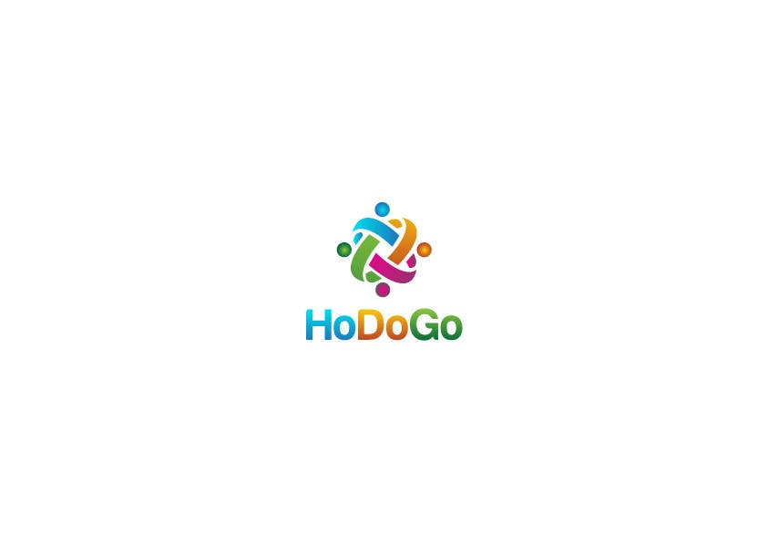 Contest Entry #108 for HoDoGo, Inc.