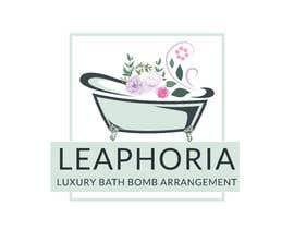 #83 for Leaphoria Logo Design af kaziilias