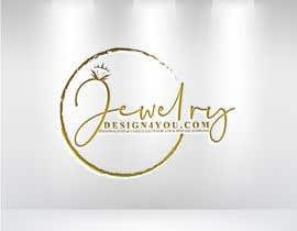 #194 for Logo Design for online Jewelry Shop af HKMdesign