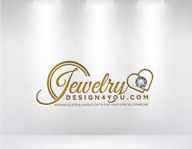 #186 for Logo Design for online Jewelry Shop af clickgraphicsbd