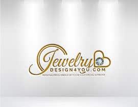 #187 for Logo Design for online Jewelry Shop af clickgraphicsbd