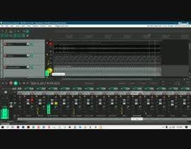 #2 para Create 20 second interlude por KenanTrivedi