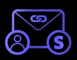 Nro 14 kilpailuun Logo/icon/badge for a wordpress plugin käyttäjältä paulalfred2003